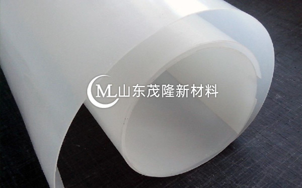 eva防水板产品演示图1