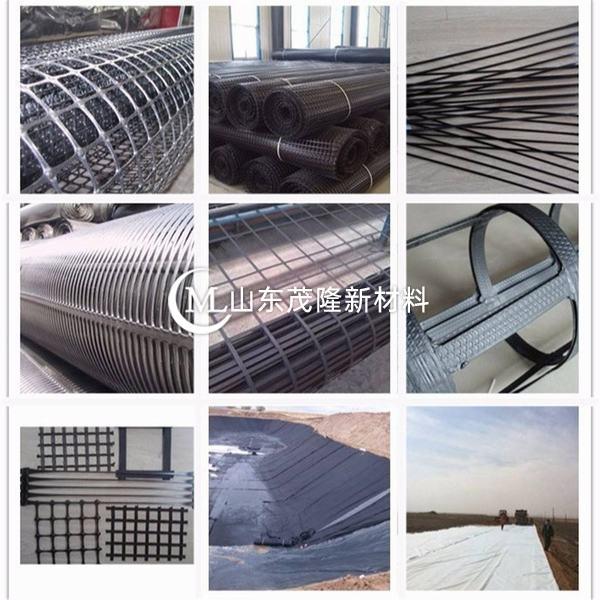 土工格栅有哪些规格,玻纤格栅规格,单向/双向土工格栅规格