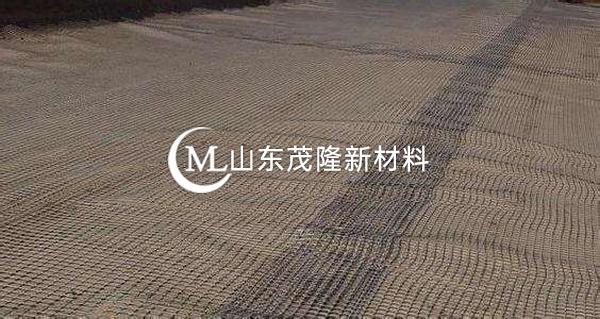 塑料土工格栅首选适宜的pvc颗粒