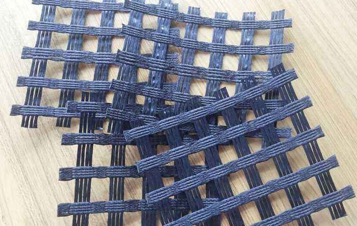 天津钢塑土工格栅的价格与质量有关系吗?