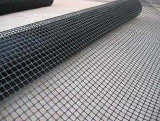塑料格栅排水沟出水口的施工要求