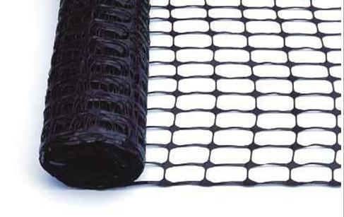 重点知识!玻纤土工格栅施工的锚固法