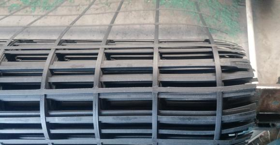 钢塑土工格栅出厂后的一系列措施