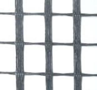 茂隆土工分享:三种常用的[土工格栅]制造方法  第3张