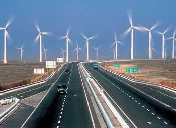 高速公路施工方案、图纸汇总  第3张
