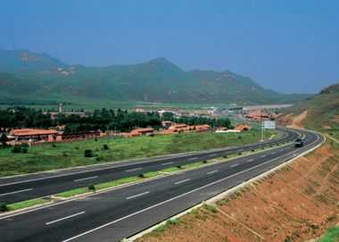 一级公路工程施工方案汇总  第3张